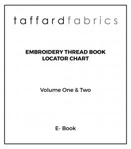 https://www.taffard.com/wp-content/uploads/2016/05/Embroidery-thread-locator-chart-265x300.jpg