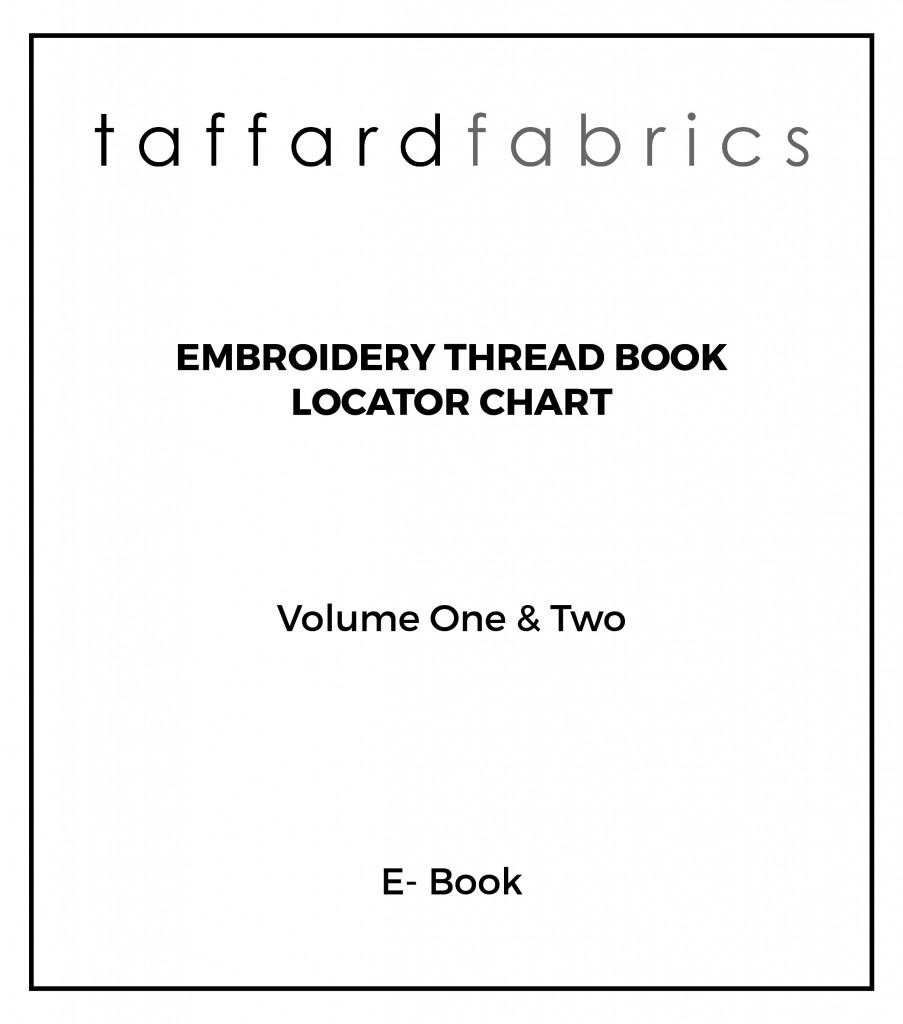 https://www.taffard.com/wp-content/uploads/2016/05/Embroidery-thread-locator-chart-903x1024.jpg