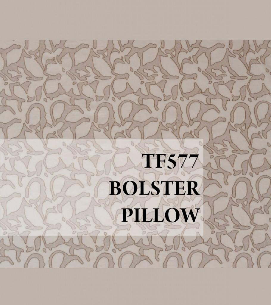 https://www.taffard.com/wp-content/uploads/2016/05/TF-577-Bolster-Pillow01-910x1024.jpg