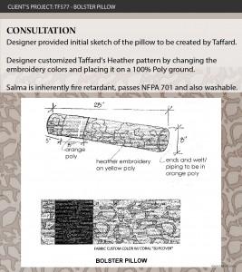 https://www.taffard.com/wp-content/uploads/2016/05/TF-577-Bolster-Pillow03-267x300.jpg