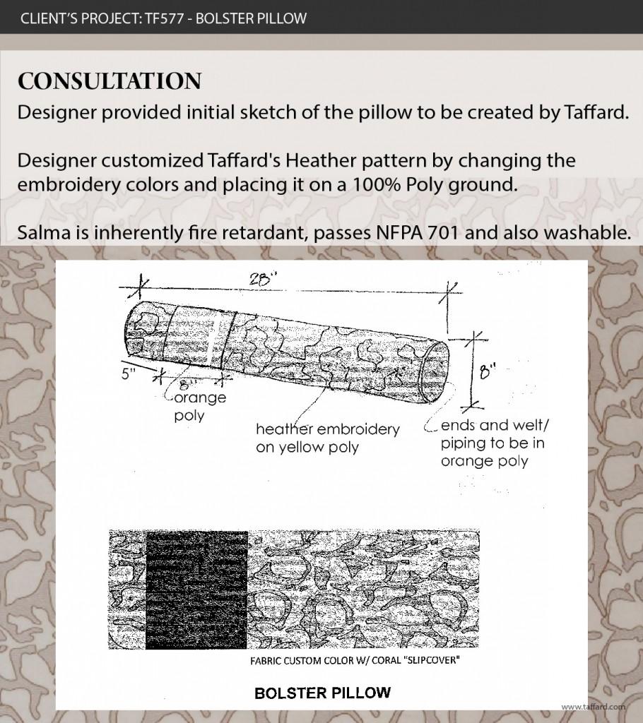 https://www.taffard.com/wp-content/uploads/2016/05/TF-577-Bolster-Pillow03-910x1024.jpg