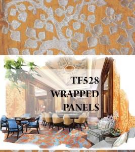 https://www.taffard.com/wp-content/uploads/2016/05/TF528-Wrapped-Panels01-267x300.jpg