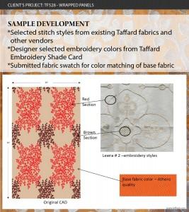https://www.taffard.com/wp-content/uploads/2016/05/TF528-Wrapped-Panels03-267x300.jpg