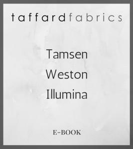 https://www.taffard.com/wp-content/uploads/2016/05/Tamsen-Weston-Illumina-ebook-01-267x300.jpg