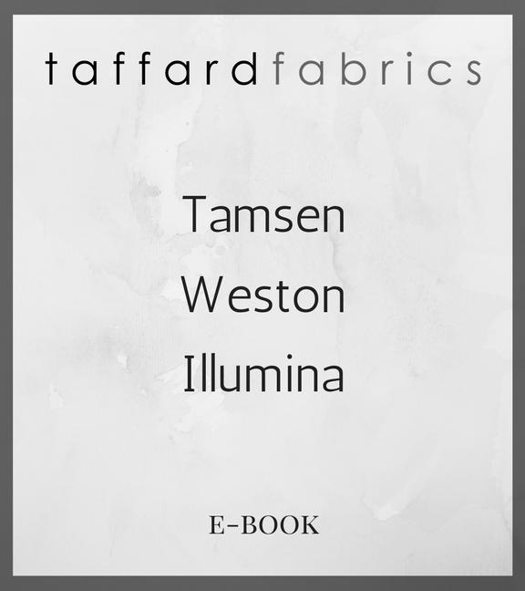 https://www.taffard.com/wp-content/uploads/2016/05/Tamsen-Weston-Illumina-ebook-01.jpg