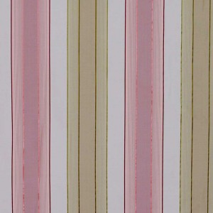 Almaden Color # 02
