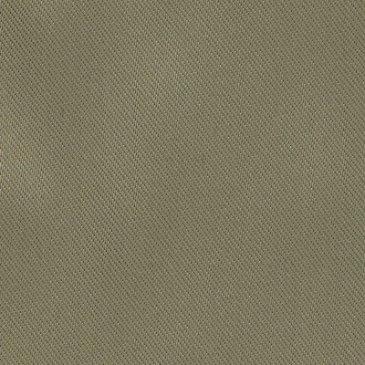 Canvas Color # 02