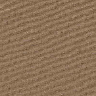 Georgia Color # 10