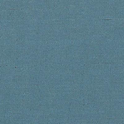 Malta Color # 06