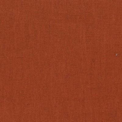Malta Color # 07