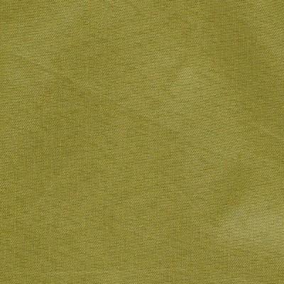 Rowe Color # 04