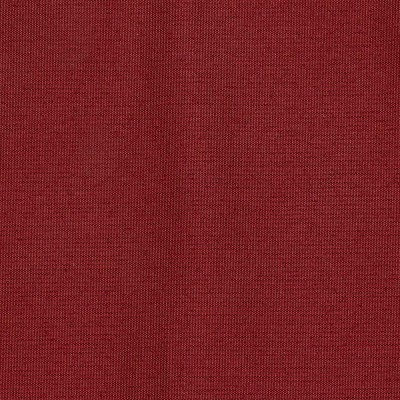Rowe Color # 05