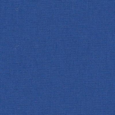 Salma Color # 69