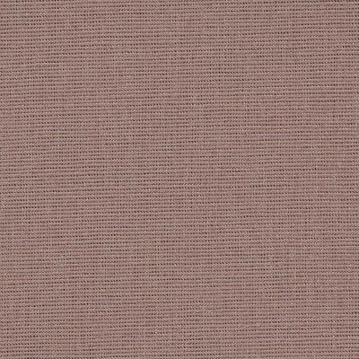 Salma Color # 71