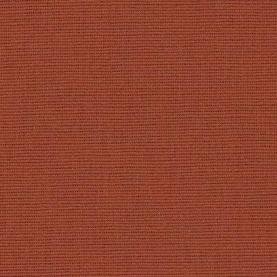 Salma Color # 74