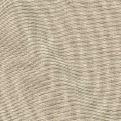 Tamsen Color # 01