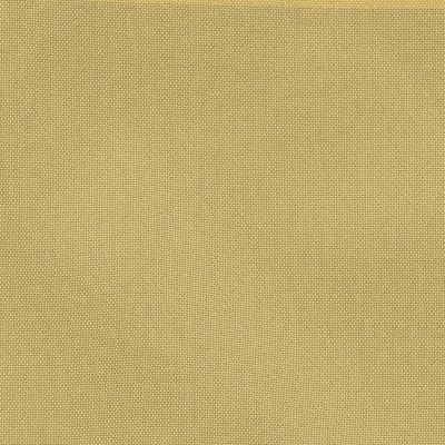 Tamsen Color # 02