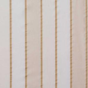 Zamora Color # 02