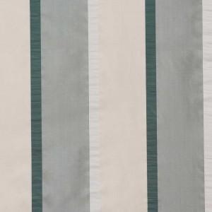 Zamora Color # 03