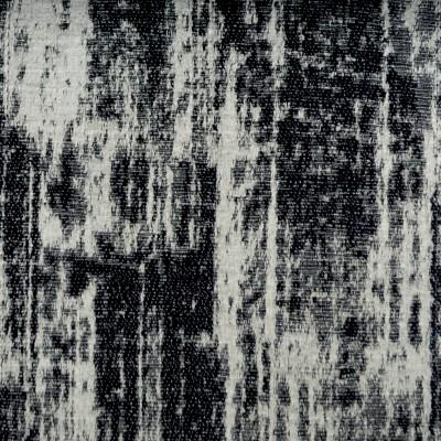 35331-16