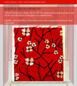 https://www.taffard.com/wp-content/uploads/2016/11/TF530-floral-embroidered-panles04-1-267x300.png
