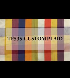 https://www.taffard.com/wp-content/uploads/2016/12/TF535-custom-plaid01-267x300.jpg