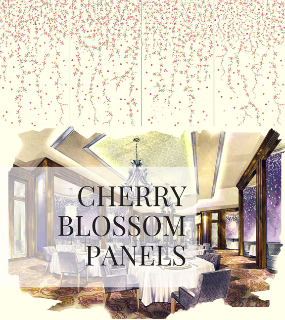 https://www.taffard.com/wp-content/uploads/2016/12/cherry-blossom01.png
