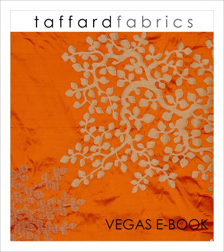 https://www.taffard.com/wp-content/uploads/2017/04/Vegas-Ebook-01-910x1024.jpg