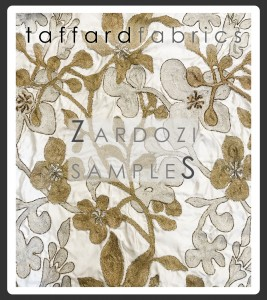 https://www.taffard.com/wp-content/uploads/2017/04/Zardozi-Examples-part-1-01-267x300.jpg