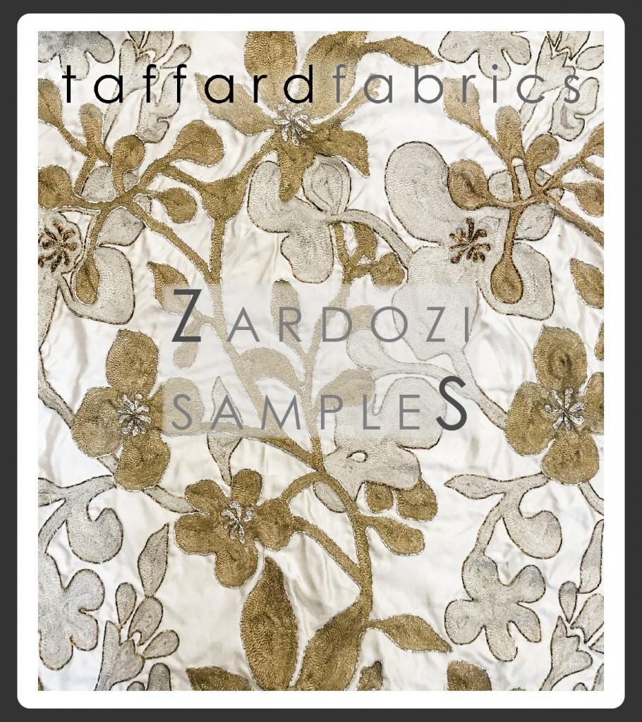 https://www.taffard.com/wp-content/uploads/2017/04/Zardozi-Examples-part-1-01-910x1024.jpg