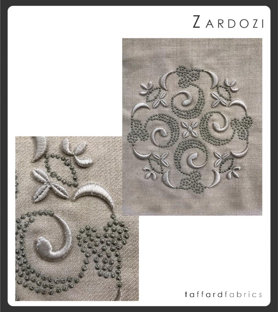 https://www.taffard.com/wp-content/uploads/2017/04/Zardozi-Examples-part-1-05-911x1024.jpg
