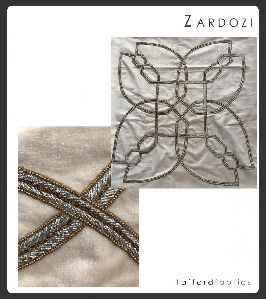https://www.taffard.com/wp-content/uploads/2017/04/Zardozi-Examples-part-1-07-910x1024.jpg