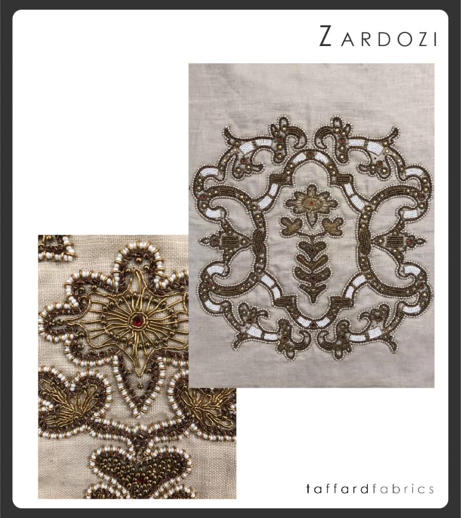 https://www.taffard.com/wp-content/uploads/2017/04/Zardozi-Examples-part-1-09-911x1024.jpg