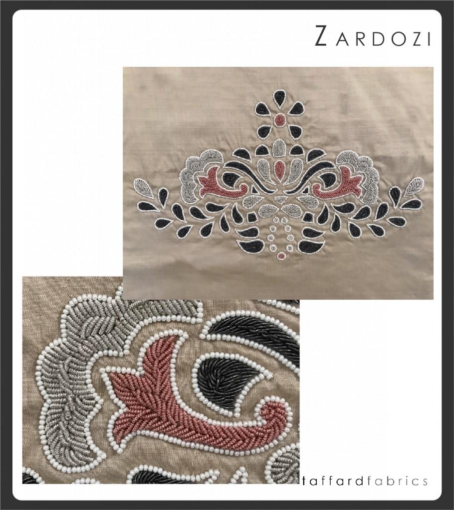 https://www.taffard.com/wp-content/uploads/2017/04/Zardozi-Examples-part-1-11-910x1024.jpg