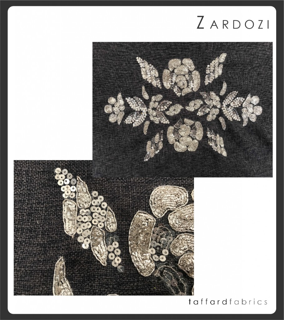 https://www.taffard.com/wp-content/uploads/2017/04/Zardozi-Examples-part-1-12-910x1024.jpg