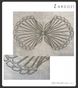 https://www.taffard.com/wp-content/uploads/2017/04/Zardozi-Examples-part-1-13-266x300.jpg
