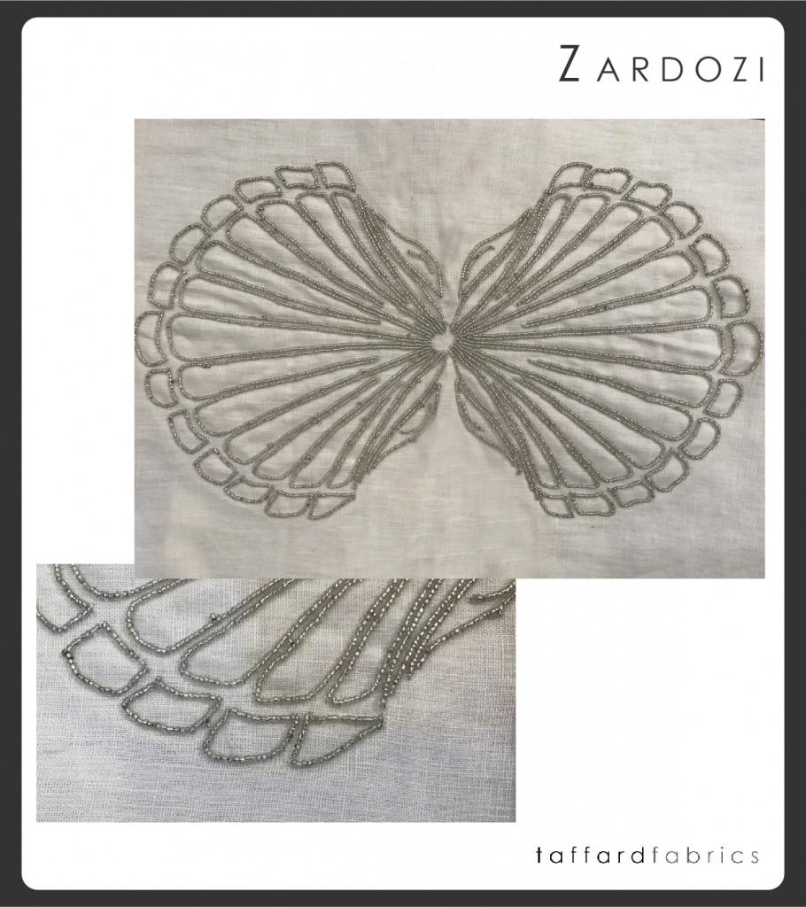 https://www.taffard.com/wp-content/uploads/2017/04/Zardozi-Examples-part-1-13-910x1024.jpg