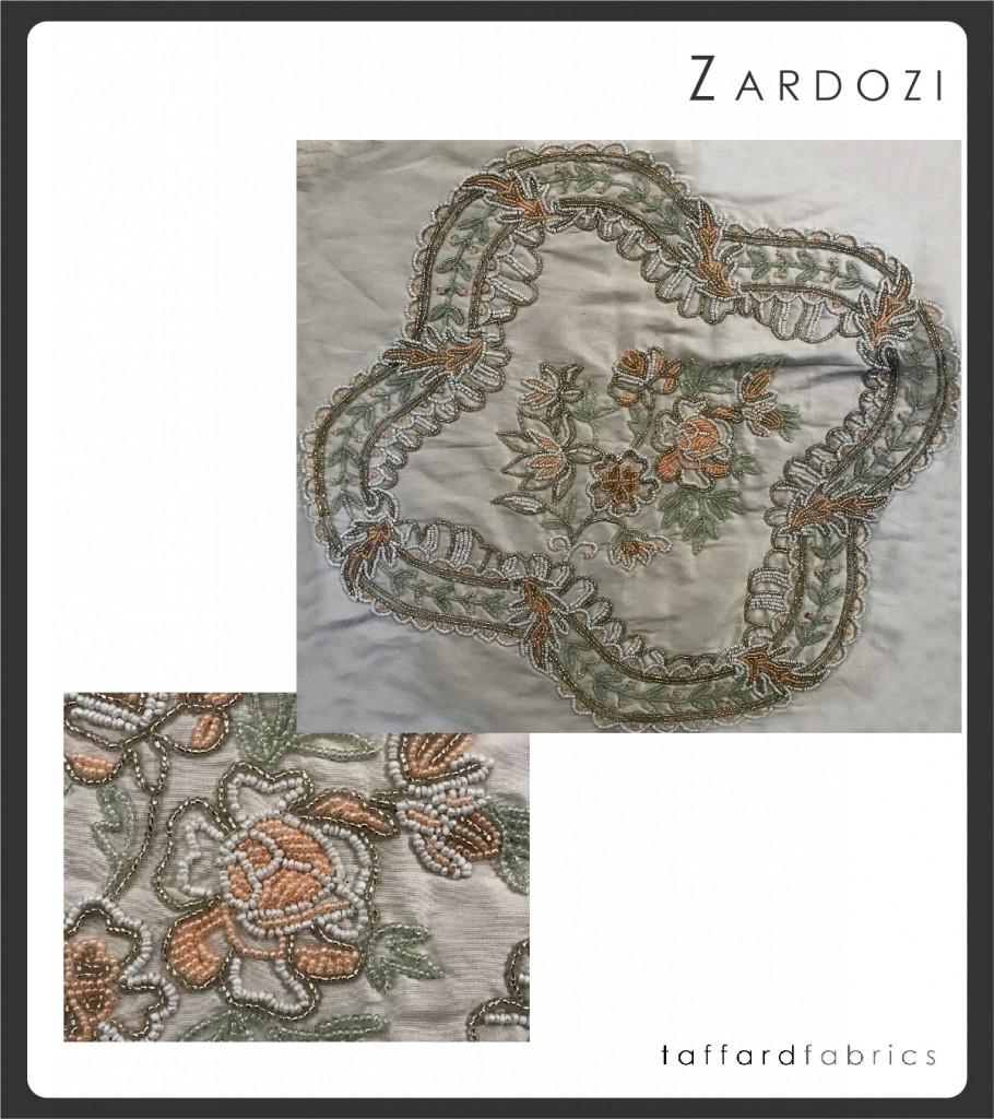 https://www.taffard.com/wp-content/uploads/2017/04/Zardozi-Examples-part-1-14-910x1024.jpg