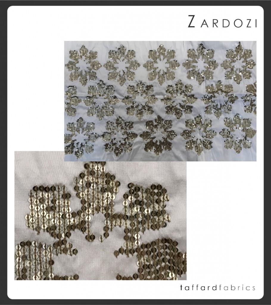 https://www.taffard.com/wp-content/uploads/2017/04/Zardozi-Examples-part-1-16-910x1024.jpg