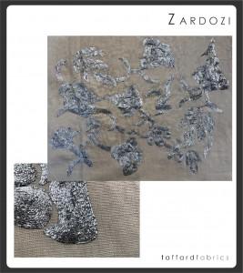 https://www.taffard.com/wp-content/uploads/2017/04/Zardozi-Examples-part-1-18-267x300.jpg