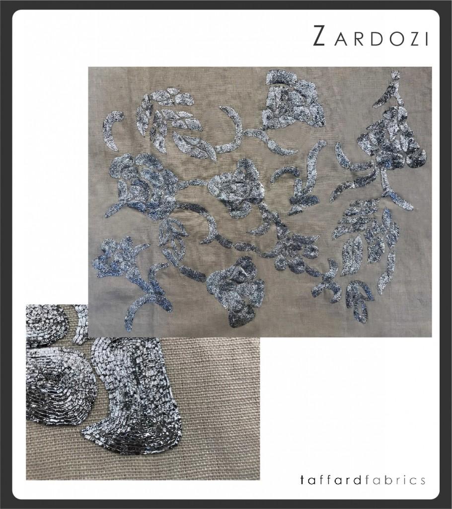 https://www.taffard.com/wp-content/uploads/2017/04/Zardozi-Examples-part-1-18-910x1024.jpg
