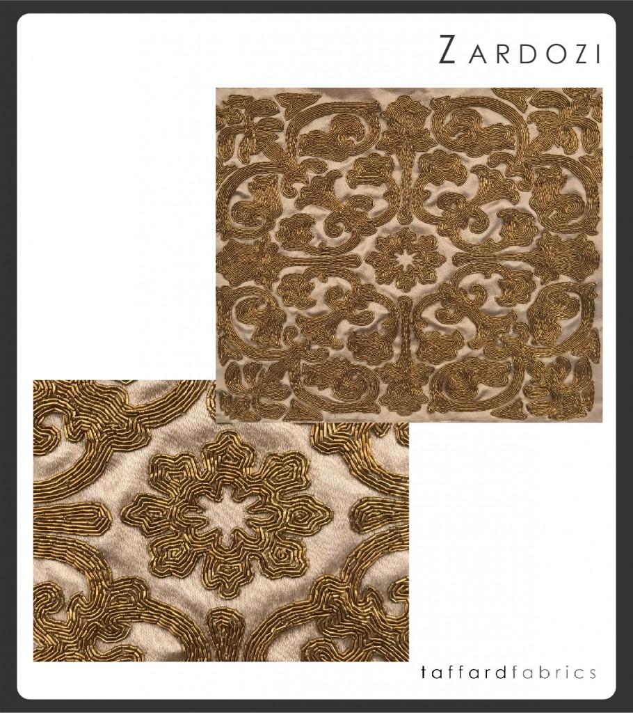 https://www.taffard.com/wp-content/uploads/2017/04/Zardozi-Examples-part-1-19-910x1024.jpg