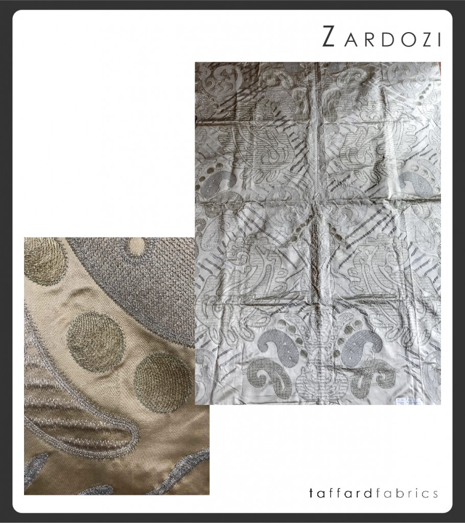 https://www.taffard.com/wp-content/uploads/2017/04/Zardozi-Examples-part-1-22-910x1024.jpg