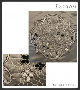 https://www.taffard.com/wp-content/uploads/2017/04/Zardozi-Examples-part-1-25-266x300.jpg