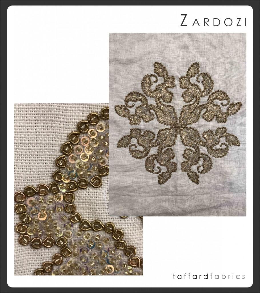 https://www.taffard.com/wp-content/uploads/2017/04/Zardozi-Examples-part-1-26-910x1024.jpg