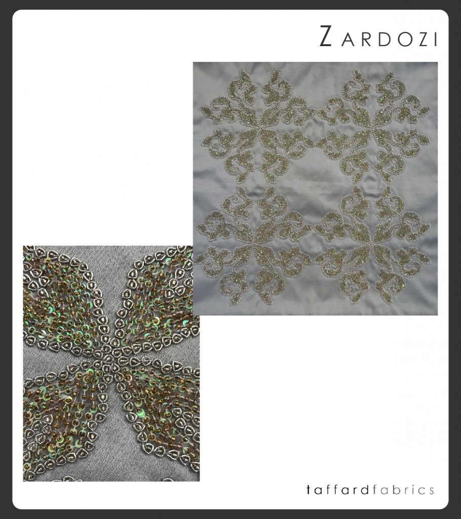 https://www.taffard.com/wp-content/uploads/2017/04/Zardozi-Examples-part-2-01-910x1024.jpg