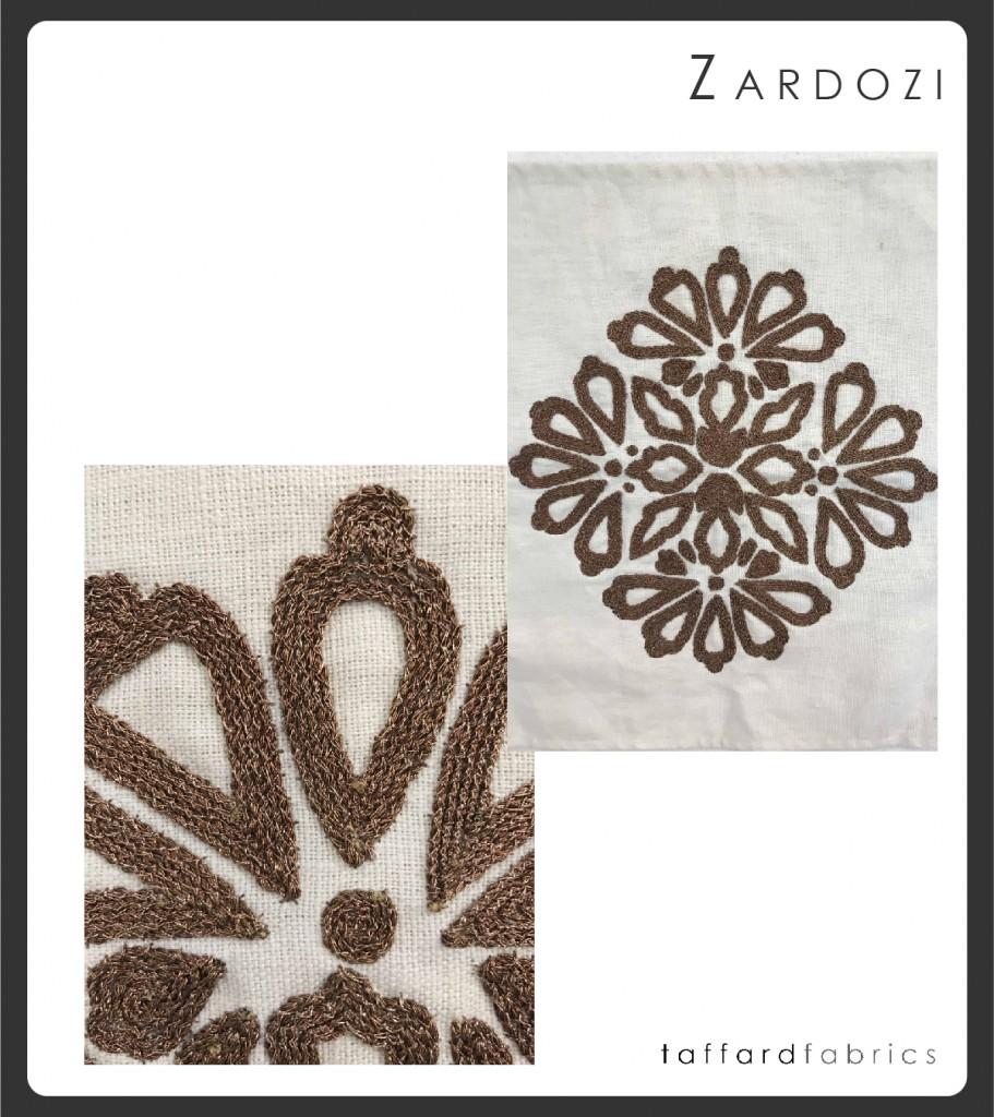 https://www.taffard.com/wp-content/uploads/2017/04/Zardozi-Examples-part-2-02-911x1024.jpg