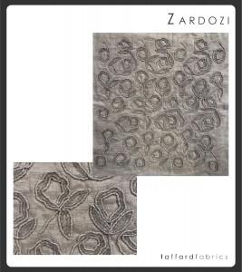 https://www.taffard.com/wp-content/uploads/2017/04/Zardozi-Examples-part-2-03-267x300.jpg