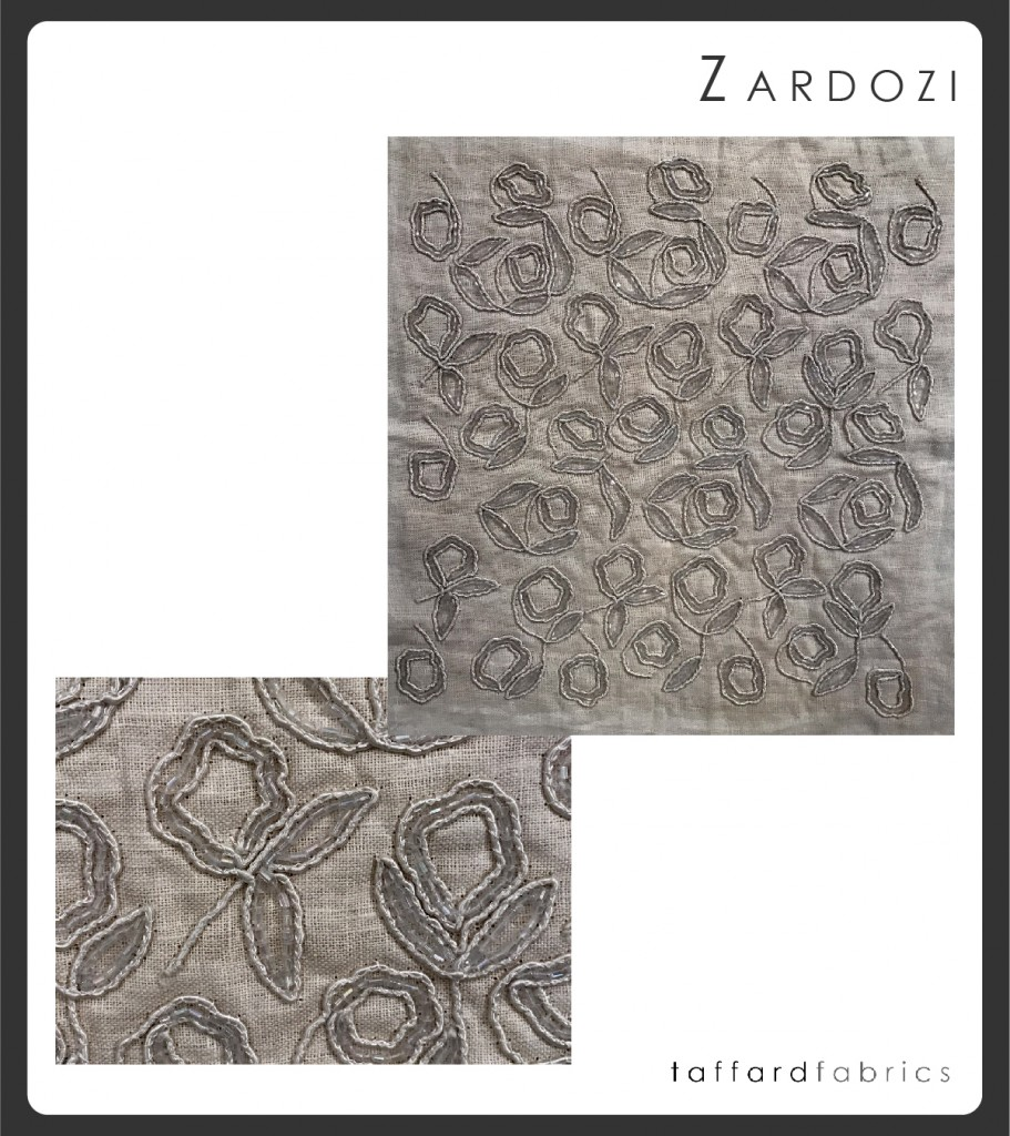 https://www.taffard.com/wp-content/uploads/2017/04/Zardozi-Examples-part-2-03-911x1024.jpg