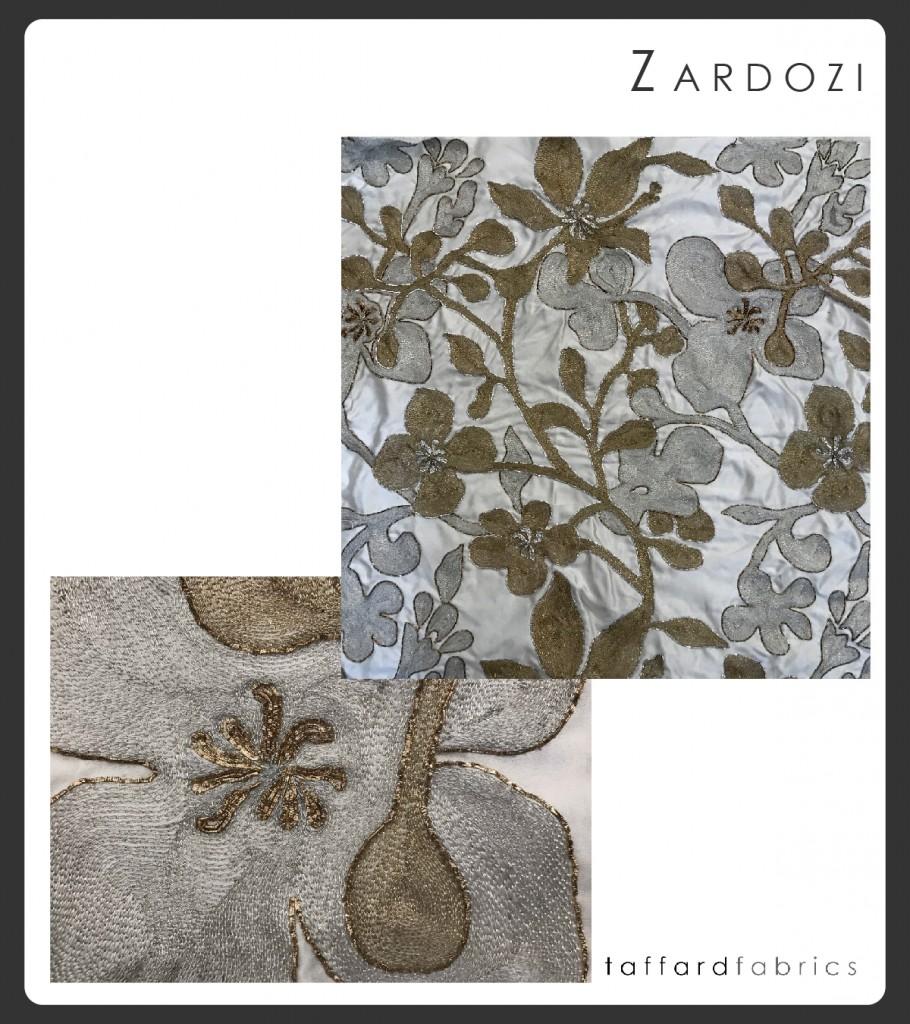 https://www.taffard.com/wp-content/uploads/2017/04/Zardozi-Examples-part-2-04-910x1024.jpg